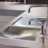 Glacier Water Systems - Quooker Nordic Twintaps Set for boiling water