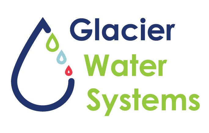 Glacier Water Systems