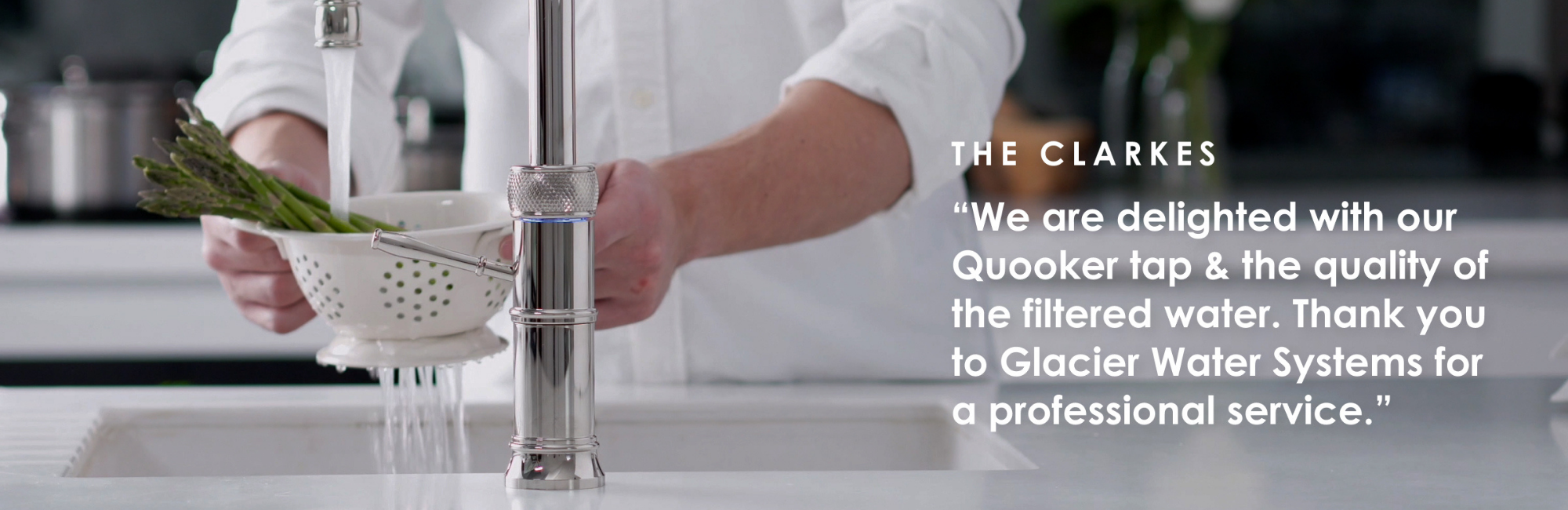 https://glacierwatersystems.com/product-category/quooker-instant-boiling-water-taps/